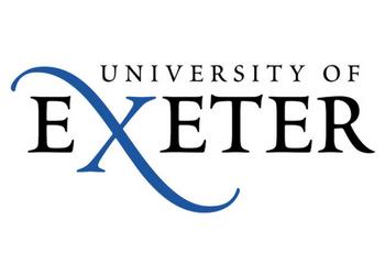 University of Exeter - UOE
