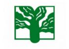 University of Forestry - LTU logo