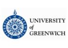 University of Greenwich - UoG