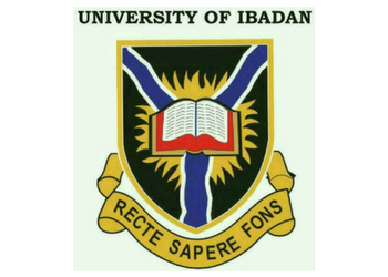 University of Ibadan - UI