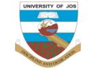University of Jos - UNIJOS logo