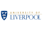 University of Liverpool - UOL logo