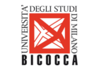 University of Milano Bicocca - UNIMIB