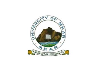 University of Mkar - UMM