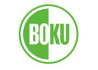 University of Natural Resources and Life Sciences - BOKU logo