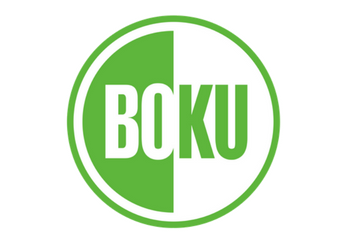 University of Natural Resources and Life Sciences - BOKU