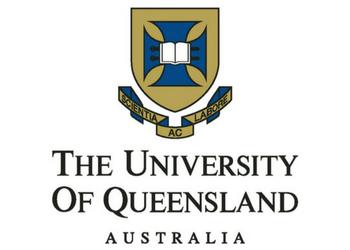 University of Queensland - UQ