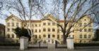 University of Zagreb – UNIZG Campus
