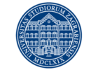 University of Zagreb - UNIZG logo