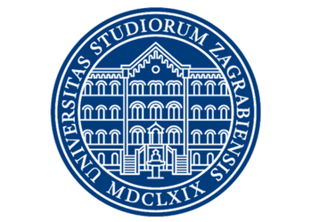 University Of Zagreb In Croatia Reviews Rankings Eduopinions