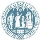 University of Cologne - UZK logo