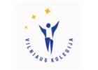 Vilnius University of Applied Sciences - VIKO