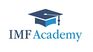 International Management Forum (IMF)
