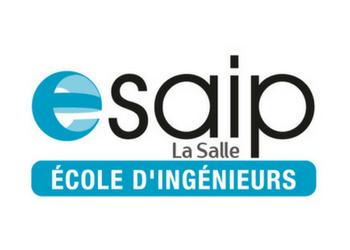 Ecole d'Ingenieurs - ESAIP