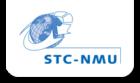 Netherlands Maritime University