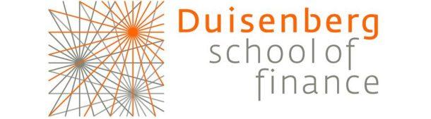 Duisenberg School of Finance