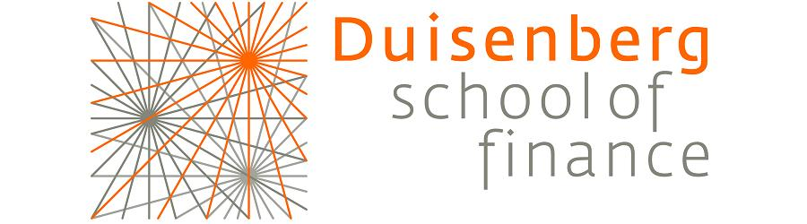Duisenberg School of Finance