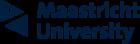 Maastricht University - UM logo
