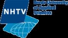 NHTV Breda University of Applied Sciences logo