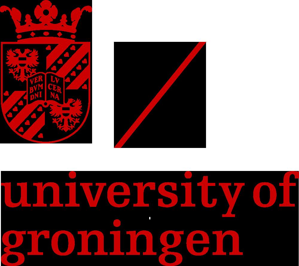 University of Groningen – RUG