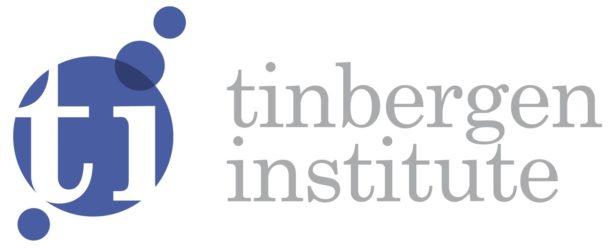 Tinbergen Institute