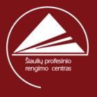Šiauliai Vocational Education and Training Centre – SPRC