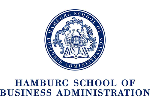 Hamburg School of Business Administration – HSBA