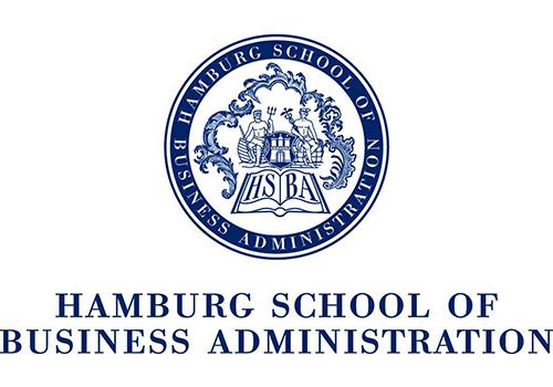 Hamburg School of Business Administration - HSBA