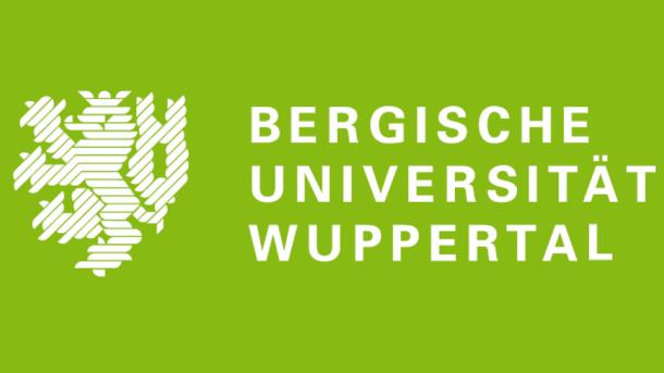 University of Wuppertal