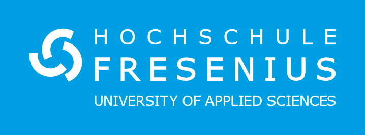 International Business School of Hochschule Fresenius