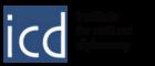 Institute for Cultural Diplomacy logo