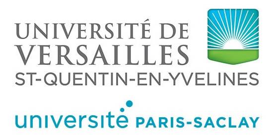 Université de Versailles Saint-Quentin-en-Yvelines – UVSQ
