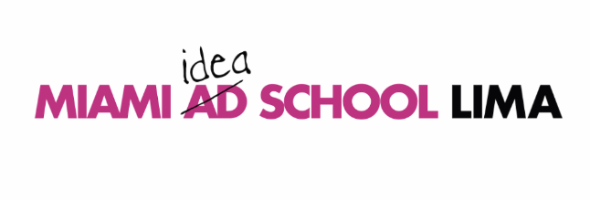 Miami Ad School Germany