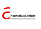 Anhalt University of Applied Sciences