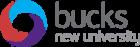Buckinghamshire New University - Bucks New Uni