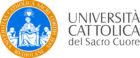 Università Cattolica del Sacro Cuore - UCSC logo