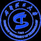 Chengdu University of Technology - CDUT