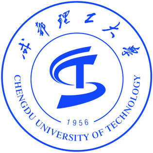 Chengdu University of Technology - CDUT