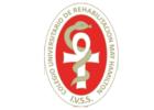 Colegio Universitario de Rehabilitación May Hamilton – CUR