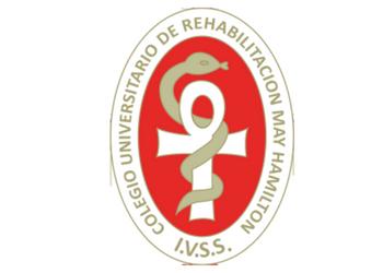 Colegio Universitario de Rehabilitación May Hamilton - CUR
