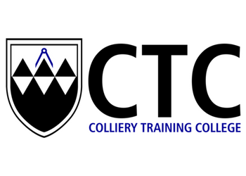 Collier Training College - CTC