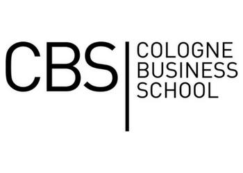 Cologne Business School - CBS