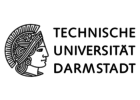 Darmstadt University of Technology - TU Darmstadt