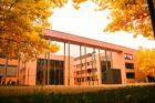 Deggendorf Institute of Technology Campus