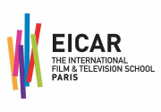 The International Film and Television School of Paris - EICAR