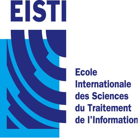 EISTI Graduate Engineering School