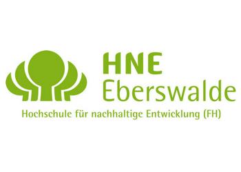 Entwicklung Eberswalde