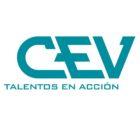 Escuela Superior De Comunicación, Imagen y Sonido - CEV