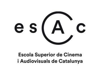 Escuela Superior de Cine y Audiovisuales de Cataluña - ESCAC