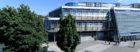 Esslingen University of Applied Sciences Campus